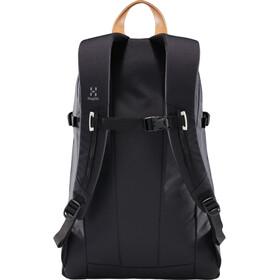 Haglöfs Tight Malung Large Backpack True Black